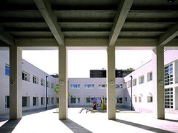 Escuela de Educación Ifantil y Primaria Mare Nostrum