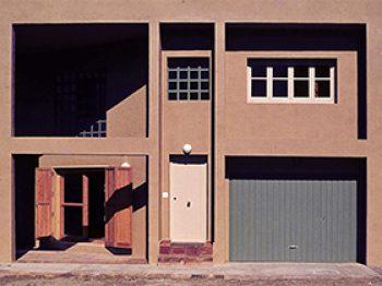 Casa Díez