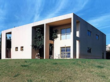 Casa García Gomis